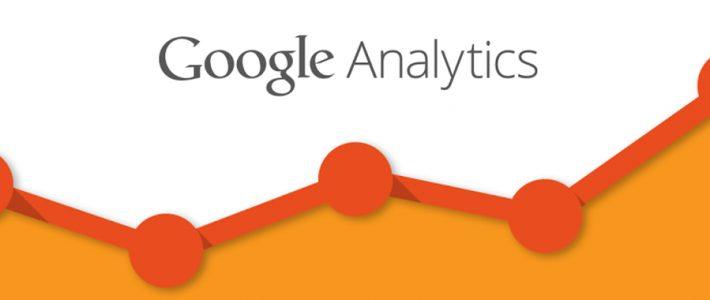 Internet Sitelerinin Raporlanması ve Analizi