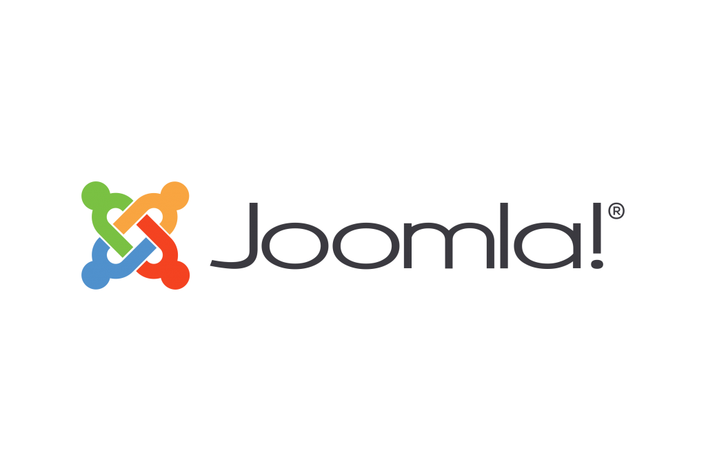 Joomla-Logo.png