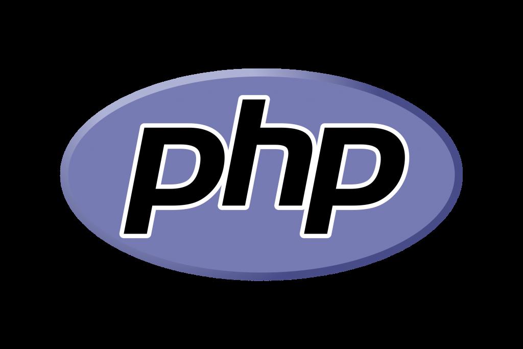 PHPLogo.png