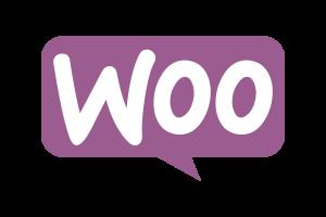 WooCommerceLogo.png